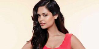 Isha Gupta said on 'Padmavati' controversy: Focus on real issues rather than movies