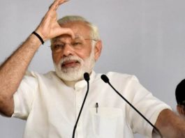 Modi used humor, satire to give a new look to his political style: study