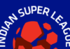 Indian super league fourth season begins tomorrow