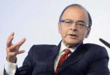 Generations will be proud of notebooks: Jaitley