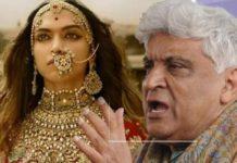 javed-akhtar-padmawati film-adv pratap singh