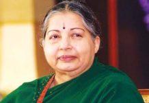 Jayalalitha's death probe case: One member panel starts hearing