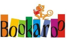 "Second edition of ""Booker"" will be held in JKK on November 18 and 19"