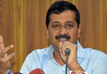 Kejriwal's claim about expensive electricity in MP is not worth comment: Minister of Energy