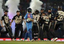 India eyes New Zealand to return to winning series