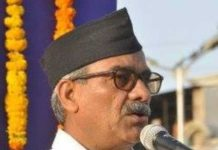 RSS worker to join any party including Congress: RSS office bearer