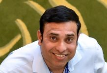 Laxman demanded to prepare best coaches for the country