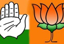 BJP leader will listen with tea drinkers 'talk of mind'