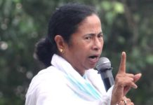 Mamta 'lioness' who ended communist rule in Bengal: Shiv Sena