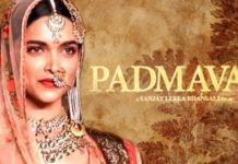 "Censor board should remove offensive scenes from ""Padmavati"": Gehlot"