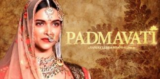 Padmavati controversy: It is not ok to tamper with history- Om Mathur