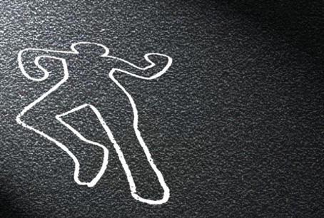 Teenager strangled, police suspect rape