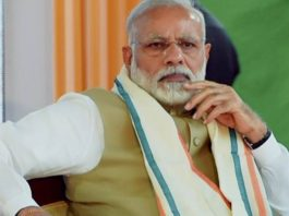 To ensure effective, strict monitoring of rural road projects Officer: Modi