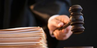 The life of petitioners who raise issues of public interest can not be put to risk: High court