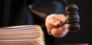 RPS Mahavir Prasad Peoria gets bail