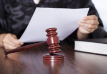 IAS Bibi Mohanty Rape Case