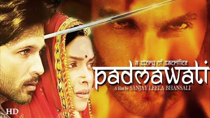 Padmawati