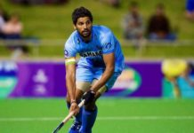 Defense is my priority: Dragonfly Rupinder