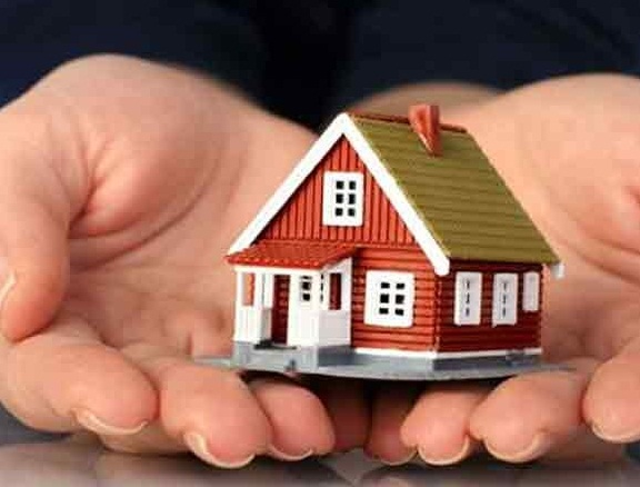 Sanction approved for construction of 30.76 lakh cheap houses