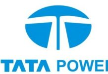 Tata Power DDL will have solar power one-a-rating for better performance in solar power