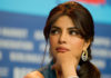 I am very happy for you: Priyanka congratulates The Megan, Prince Harry