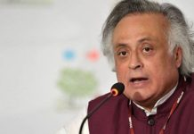 BJP is friendly to Indira because she had faith in religion: Jairam
