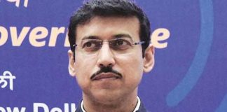 Sai will be renamed, no place for 'Authority' in the game: Rathore