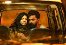 The government can abolish the law for its own purposes: Director of the film 'S Durga' said