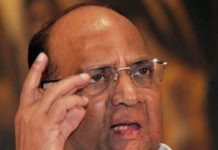 People have started accepting Rahul Gandhi says Sharad Pawar
