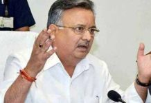 The most suitable state for Chhattisgarh investment: Raman Singh