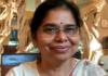 Snehlata Srivastava appointed general secretary of Lok Sabha