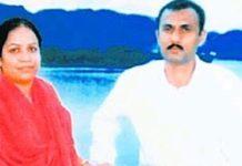 Hearing in next Sohrabuddin fake encounter case next week