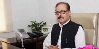 NCP will fight with Congress in Gujarat: Tariq