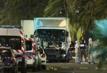 Nadella, Pichai condemned terrorist attacks in New York