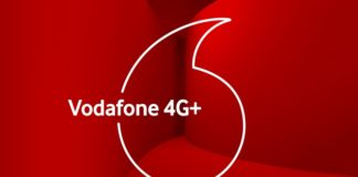 Vodophone launches 'Red Together' plan, up to 20 GB additional data