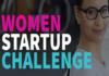Women-startups