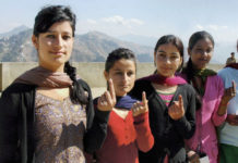 Youth will decide the future of the new government of Himachal Pradesh