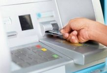 At the time of the ban on the services of ATM servicing companies, banks still owe Rs 25 crore: CLA