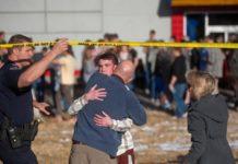 American-school-shootout