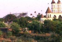 Amusement- park-funkingdom- park-mansarover-jaipur