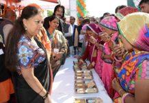116 Crore Acceptance for Fatehpur-Jhunjhunu Via Mandawa NH-11