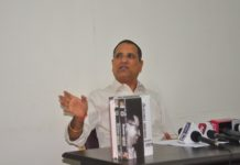 Pundi Deendayal's thoughts should not be imposed on government spending: Dudi