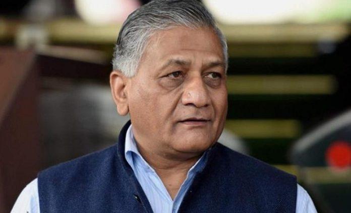 General-VK-Singh