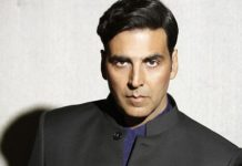 Akshay Kumar will propose the government's leading agricultural schemes