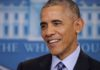 India must respect its Muslim population: Obama