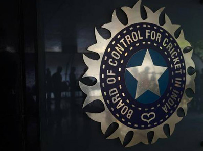 High Court asks BCCI to consider Shah's plea