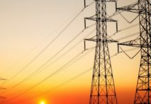 Industrial, commercial electricity rates will fall down
