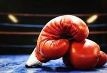 Delhi to host India Open boxing from January 28