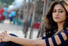 Working with Ajay is very comfortable: Ileana