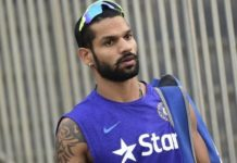 Dhawan said, we may have a habit of pollution, Sri Lanka may have trouble